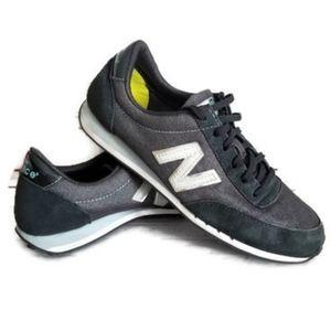 New Balance 410 lifestyle Retro Running Sh…